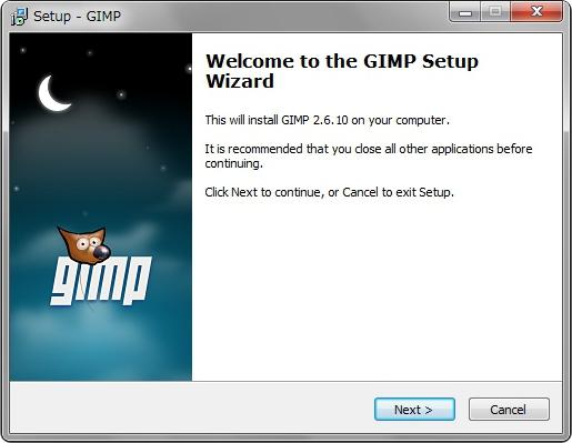gimp-install-1.jpg