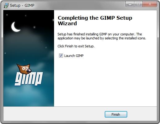 gimp-install-10.jpg