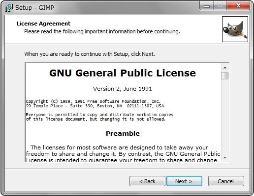 gimp-install-2.jpg