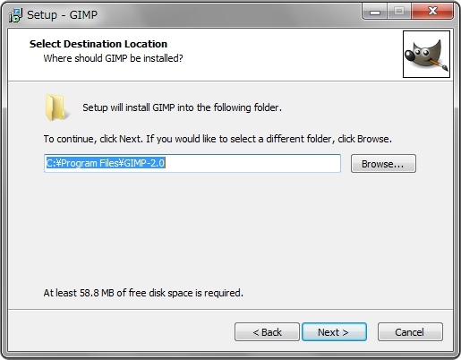 gimp-install-4.jpg