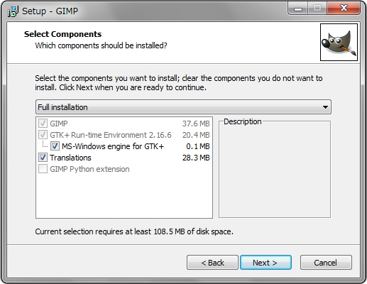 gimp-install-5.jpg