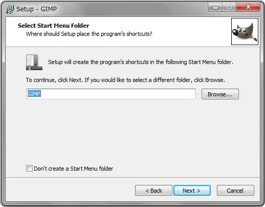 gimp-install-7.jpg