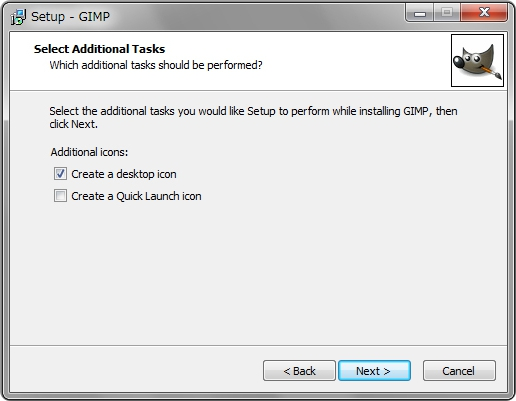 gimp-install-8.jpg