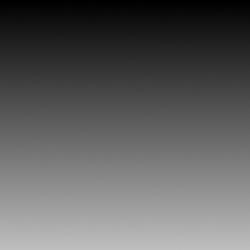 gimp-tutorial-inazuma-1.jpg