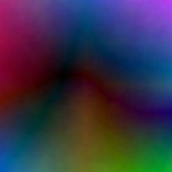 gimp-tutorial-inazuma-2.jpg