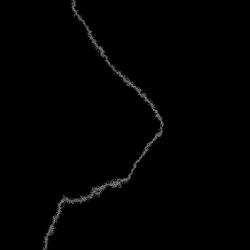 gimp-tutorial-inazuma-6.jpg
