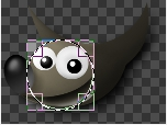 toolbox-select-ellipse-highlight-example.jpg