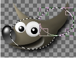 toolbox-select-ellipse-mode-add-example.jpg