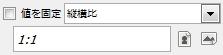 toolbox-select-fix.jpg