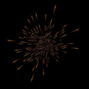 firework_example.jpg