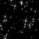 gimp-stars-in-the-sky-ex-default.jpg