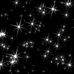 gimp-stars-in-the-sky-ex-flare_intensity_100.jpg