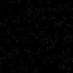 gimp-stars-in-the-sky-ex-spikes_length_0.jpg