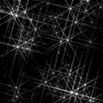 gimp-stars-in-the-sky-ex-spikes_length_100.jpg