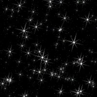 stars-in-the-sky-example.jpg