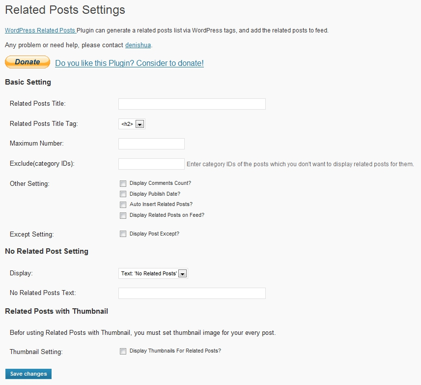 wordpress-related-posts-settings.jpg