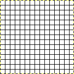 gimp-grid-ex.jpg