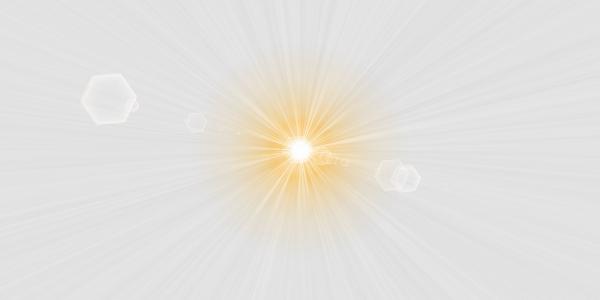 gimp-halo-step-3.jpg