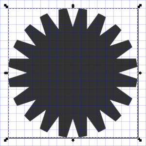 icon-gear-101121-3.png