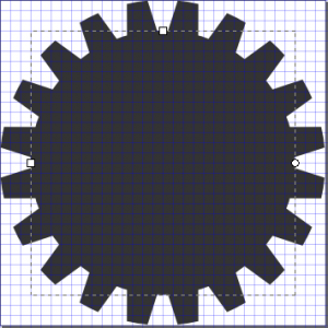icon-gear-101121-4.png
