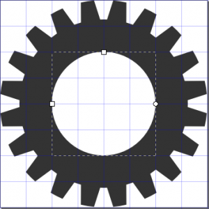 icon-gear-101121-5.png