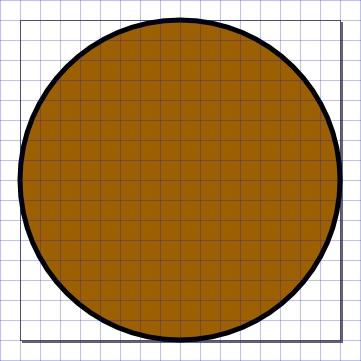 inkscape-ball-1.jpg