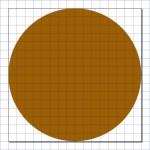 inkscape-ball-2.jpg