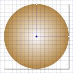 inkscape-ball-3.jpg