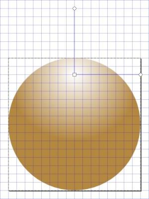 inkscape-ball-4.jpg