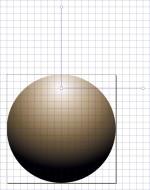 inkscape-ball-5.jpg