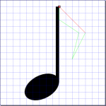 inkscape-icon-eighth-note-step-1.png