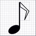 inkscape-icon-eighth-note-step-2.png
