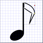 inkscape-icon-eighth-note-step-3.png