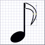 inkscape-icon-eighth-note-step-4.png