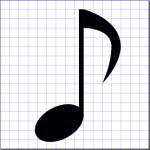 inkscape-icon-eighth-note-step-5.png