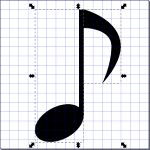 inkscape-icon-eighth-note-step-6.png