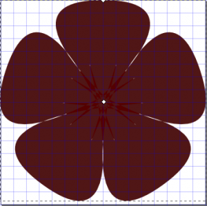 inkscape-icon-flower-step-2.png