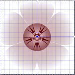 inkscape-icon-flower-step-4.png