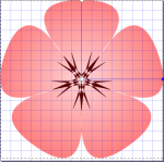 inkscape-icon-flower-step-5.png