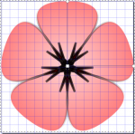 inkscape-icon-flower-step-6.png