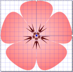 inkscape-icon-flower-step-8.png  ファイル形式: image/png