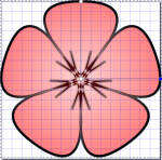 inkscape-icon-flower-step-9.png