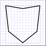inkscape-icon-heart-step-2.png