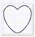 inkscape-icon-heart-step-4.png