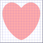 inkscape-icon-heart-step-5.png
