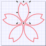 inkscape-icon-sakura-step-10.png