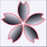 inkscape-icon-sakura-step-11.png
