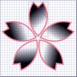 inkscape-icon-sakura-step-12.png