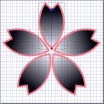 inkscape-icon-sakura-step-13.png