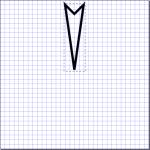 inkscape-icon-sakura-step-2.png